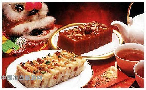 上海崇明岛的美食,是崇明的骄傲.到崇明来的人总是收获一番,满载而归.
