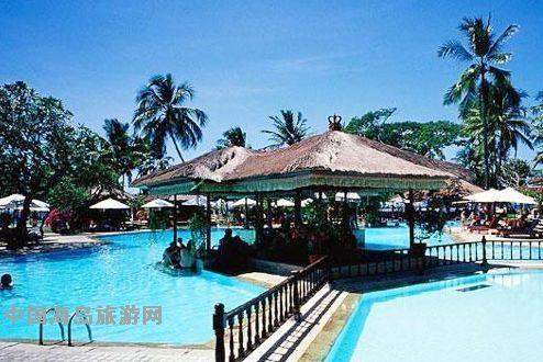 大连到巴厘岛旅游(6天)