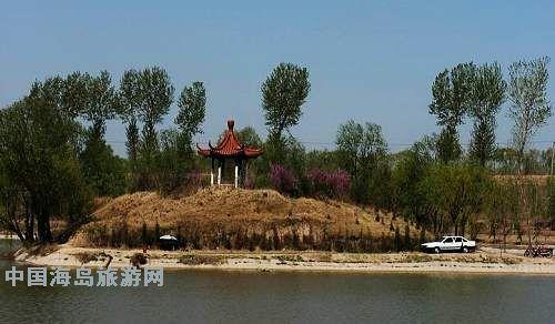 济南地区还有济西湿地