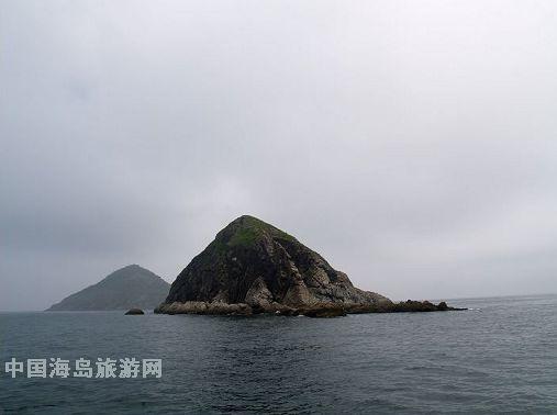 保护海岛的自然景观,充分发挥保护区生物物种及生态环境在青岛市教研