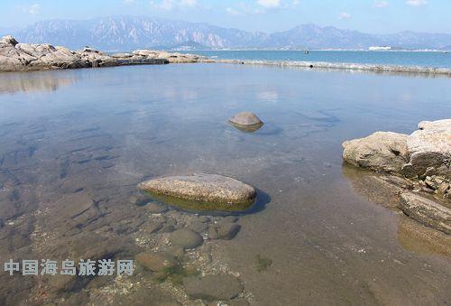 小管岛介绍[中国海岛旅游网]