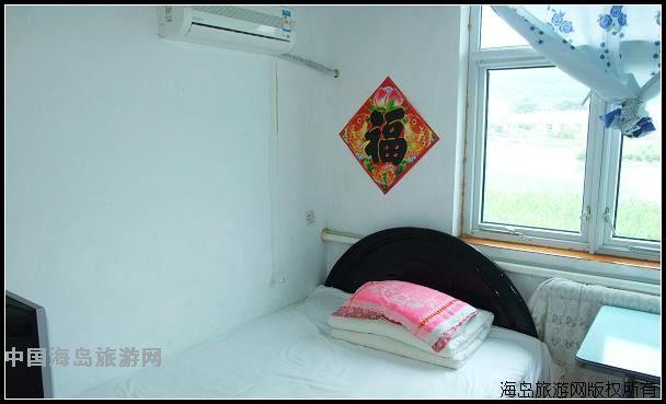 宿舍名片设计黑白